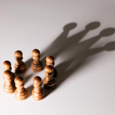 teamlead, leadership, teamentwicklung