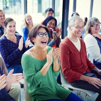 HR-programme, personalentwicklung, unternehmensberatung