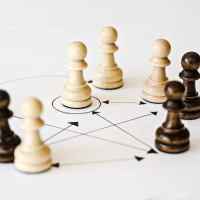 systemisches coaching, einzelcoaching