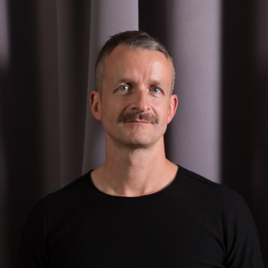 Heiko Bartlog